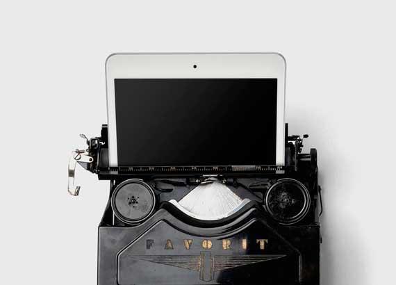 http://hetgeheimewapen.nl/wp-content/uploads/2016/08/Het-Geheime-Wapen-iPad-en-Typewriter-breed_kl.jpg