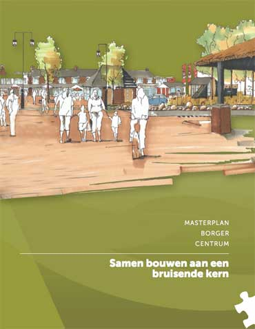Masterplan-Borger-Centrum_kl